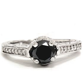 Zasnubne prstene na inspiraciu - Obrázok č. 76