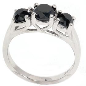 Zasnubne prstene na inspiraciu - Obrázok č. 81