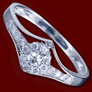 Zasnubne prstene na inspiraciu - Obrázok č. 58