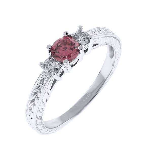 Zasnubne prstene na inspiraciu - Obrázok č. 59