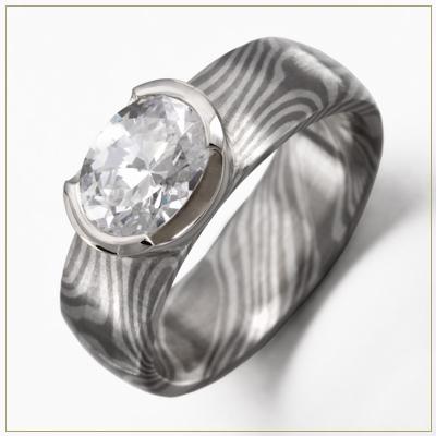 Zasnubne prstene na inspiraciu - Obrázok č. 14