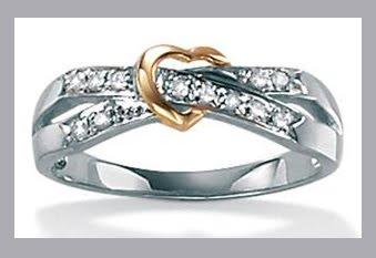 Zasnubne prstene na inspiraciu - Obrázok č. 70