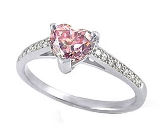 Zasnubne prstene na inspiraciu - Obrázok č. 62
