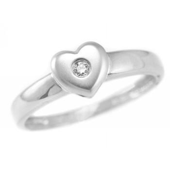 Zasnubne prstene na inspiraciu - Obrázok č. 63