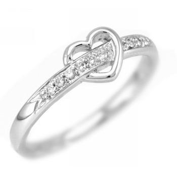 Zasnubne prstene na inspiraciu - Obrázok č. 64