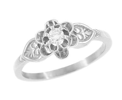 Zasnubne prstene na inspiraciu - Obrázok č. 65