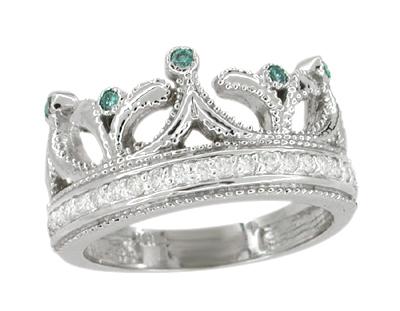 Zasnubne prstene na inspiraciu - Obrázok č. 87