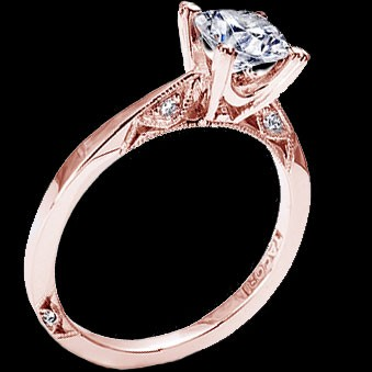 Zasnubne prstene na inspiraciu - Obrázok č. 43