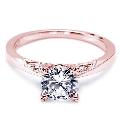 Zasnubne prstene na inspiraciu - Obrázok č. 42