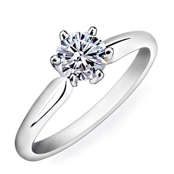 Zasnubne prstene na inspiraciu - Obrázok č. 20