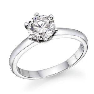 Zasnubne prstene na inspiraciu - Obrázok č. 21