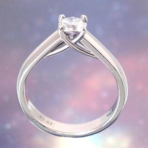 Zasnubne prstene na inspiraciu - Obrázok č. 27