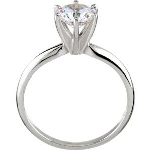 Zasnubne prstene na inspiraciu - Obrázok č. 22