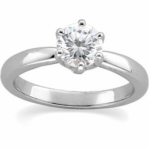 Zasnubne prstene na inspiraciu - Obrázok č. 26