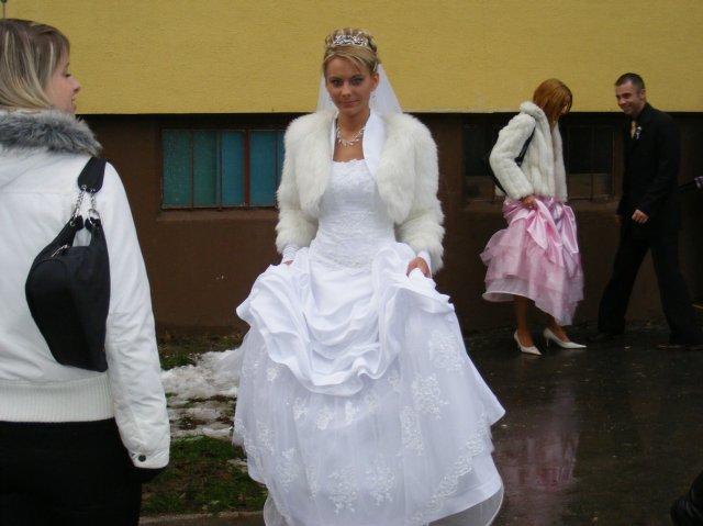 Veronika{{_AND_}}Lukáš - Obrázok č. 5