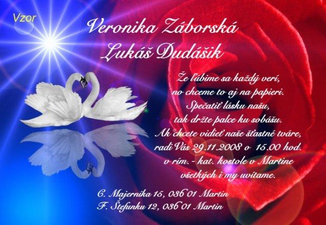 Veronika{{_AND_}}Lukáš - Obrázok č. 12