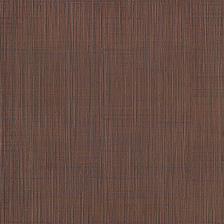 podlaha Bambus Bambo 33,3x33,3