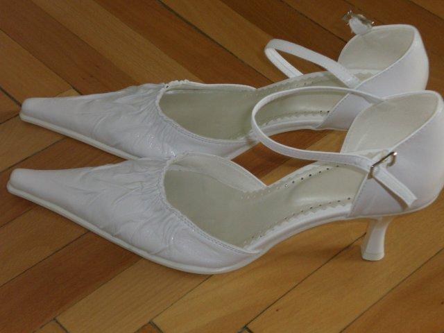 Zuzalik - Moje topanočky