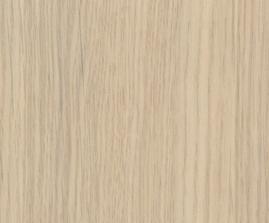 Plavajuca podlaha balterio biela mandlova...takmer do celeho domu :)