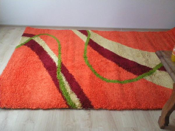 Toto je koberec,ktory chcem... - Obrázok č. 1