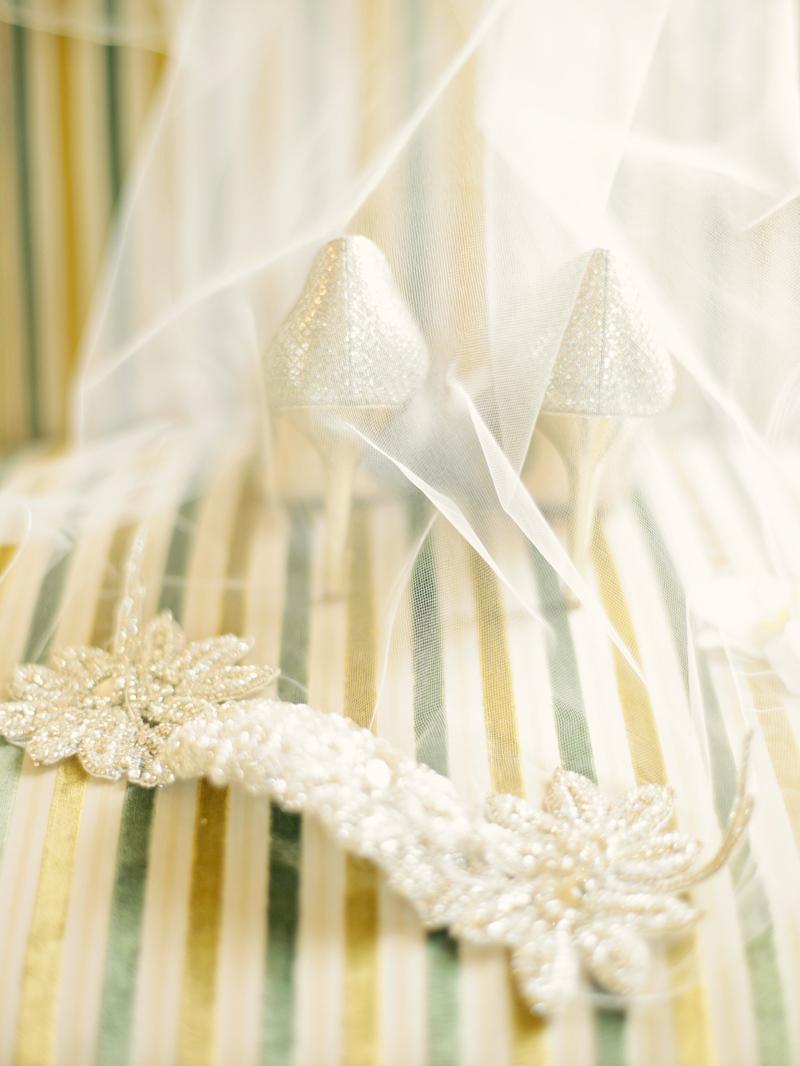 Fumiko&Masato,Vienna wedding,Imperial Hotel - Obrázok č. 4