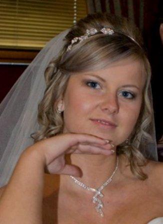Nasa svadba 23.10.2010 - Obrázok č. 1