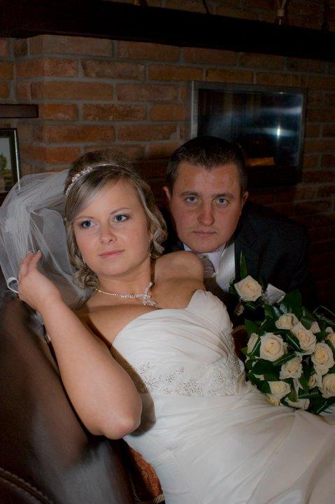 Nasa svadba 23.10.2010 - Obrázok č. 7