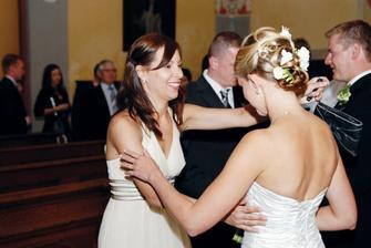 gratulace od Kate
