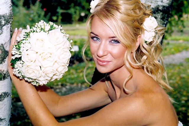 Vysnívaná svadba - Obrázok č. 35