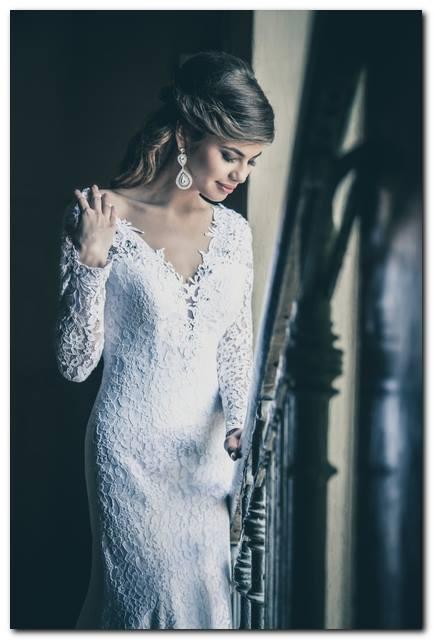 EMMI MARIAGE Kolekce 2016 - Obrázok č. 13