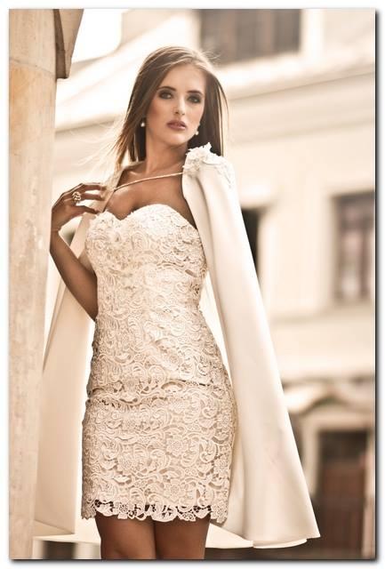 EMMI MARIAGE Kolekce 2016 - Obrázok č. 15