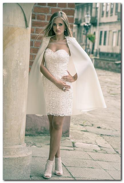 EMMI MARIAGE Kolekce 2016 - Obrázok č. 29