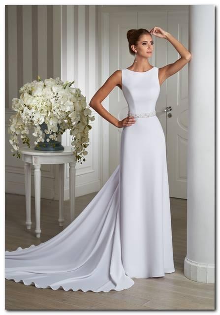 EMMI MARIAGE Kolekce 2016 - Obrázok č. 47