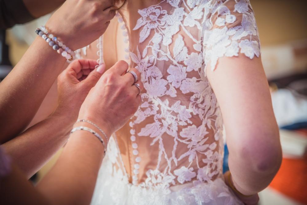 Naše nevěsty StudioSM - Obrázok č. 6