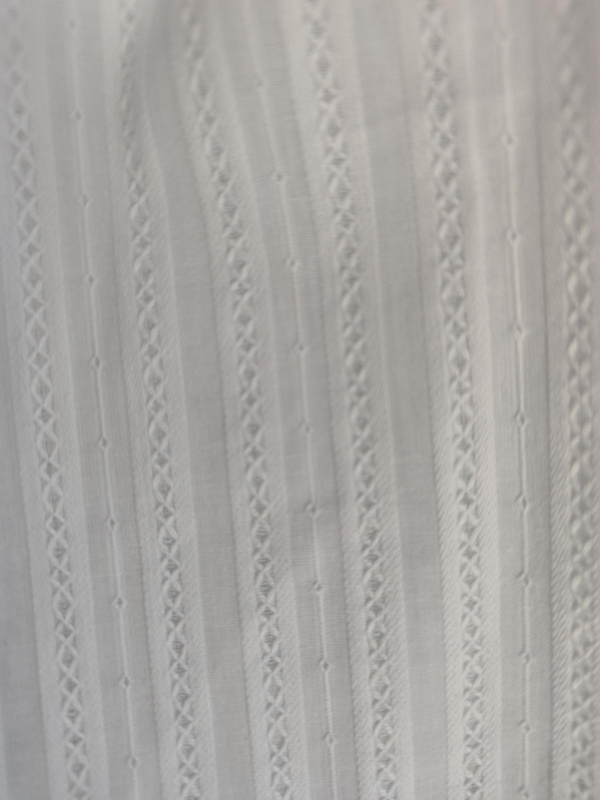 Free bílé svatební, popůlnoční šaty - Obrázok č. 2