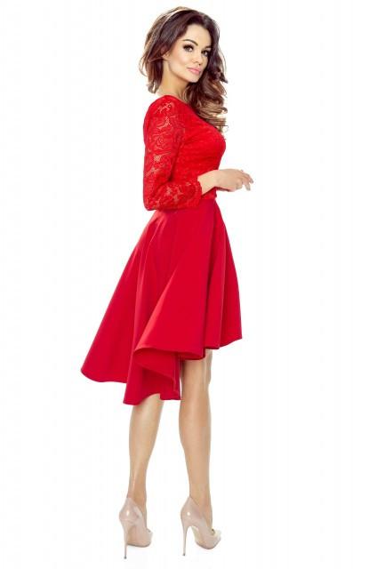 Společenské šaty - Obrázok č. 3