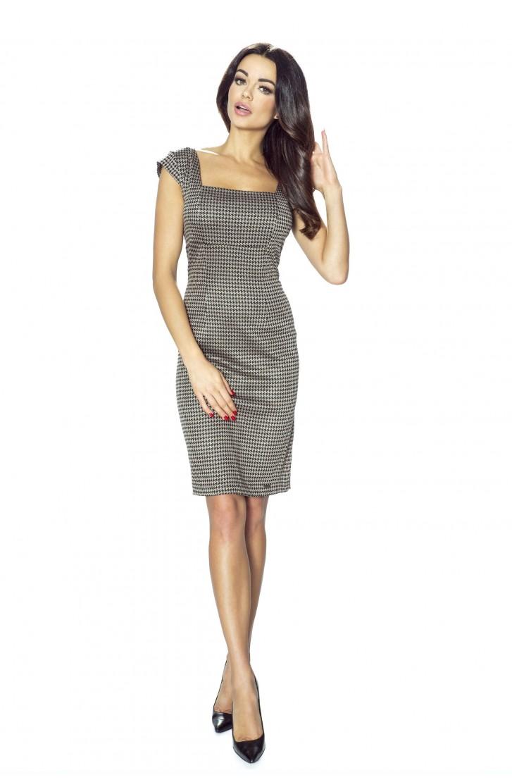 Společenské šaty - Obrázok č. 12