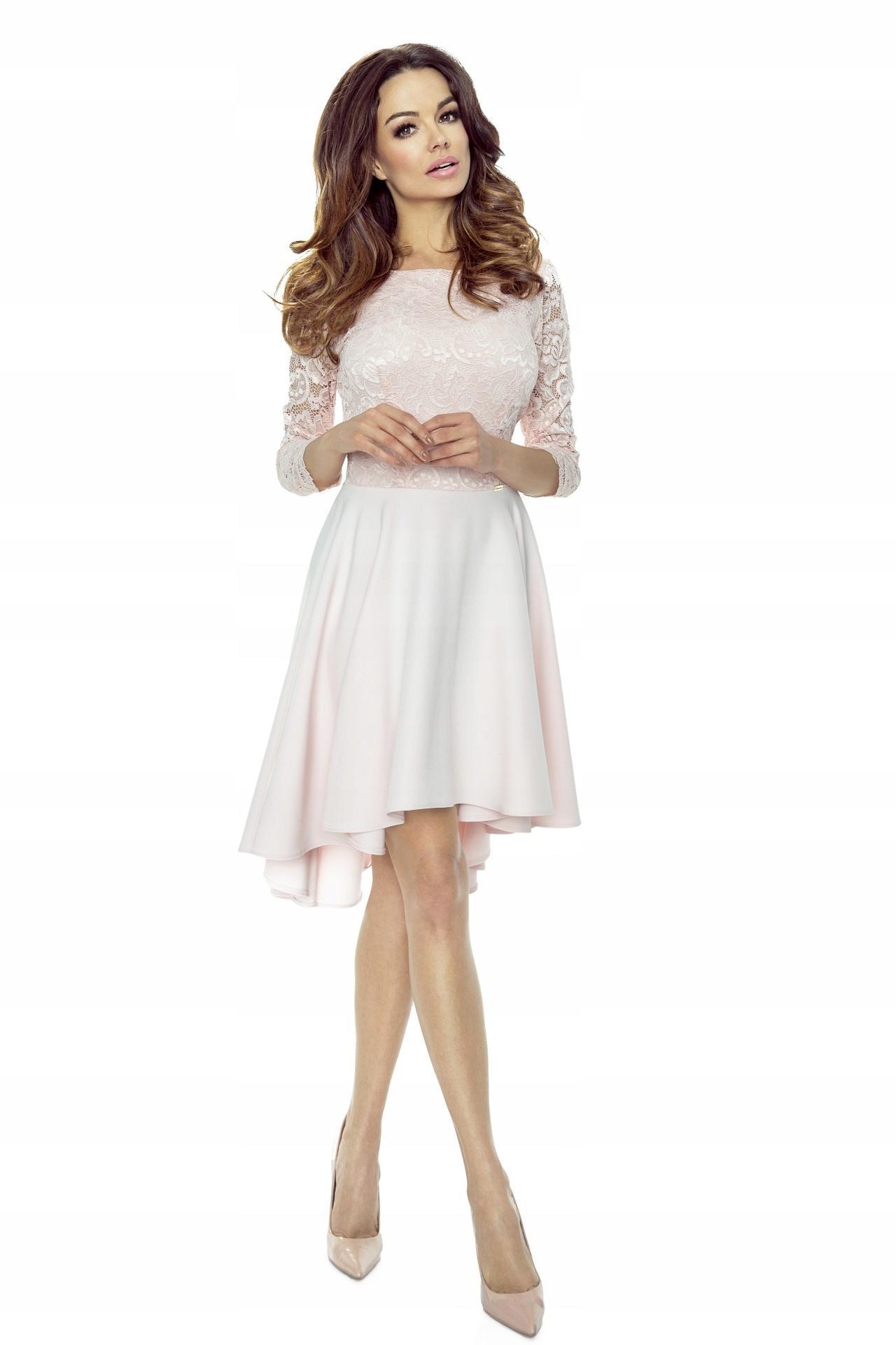 Společenské šaty - Obrázok č. 9
