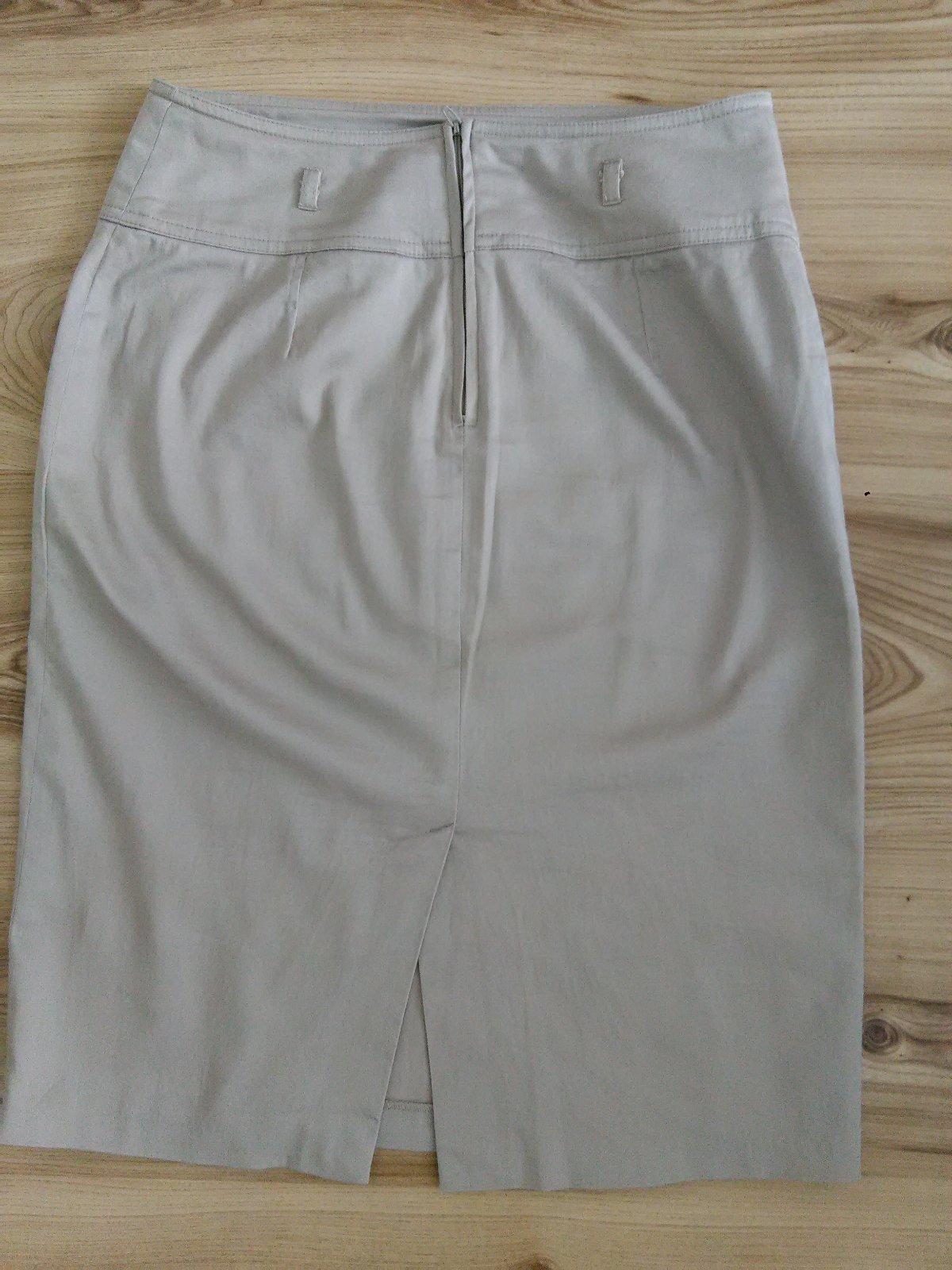Puzdrová sukňa - Obrázok č. 2