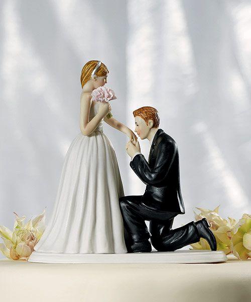 Postavičky na dort - Obrázek č. 11