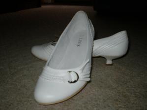 moje botičky - finální