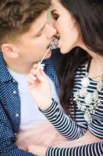 táto je moja oblubená...ma taký časopisový šmrnc....:) dakujeme fotografovi