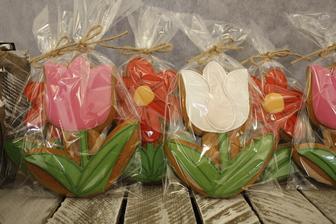 darčeky pre deťušky...:) fb: Cukrú Cukrú