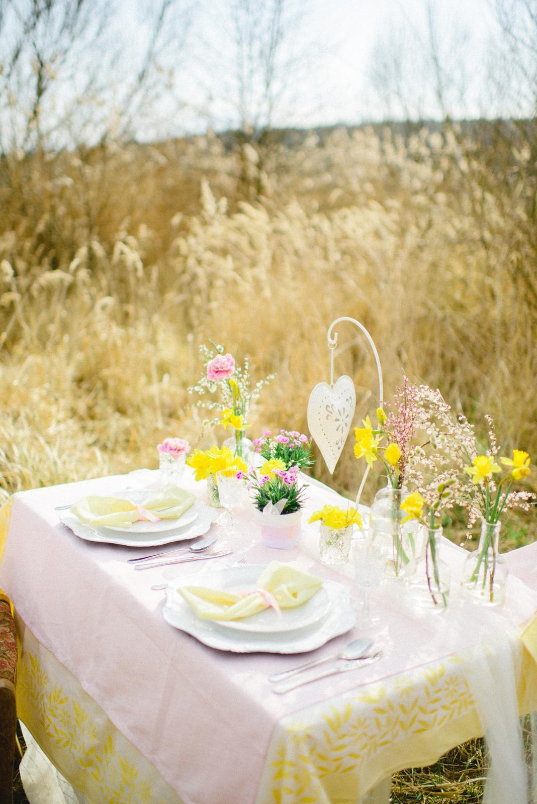 Jarné rande foto - moja srdcová záležitosť a hobby :) - Obrázok č. 3