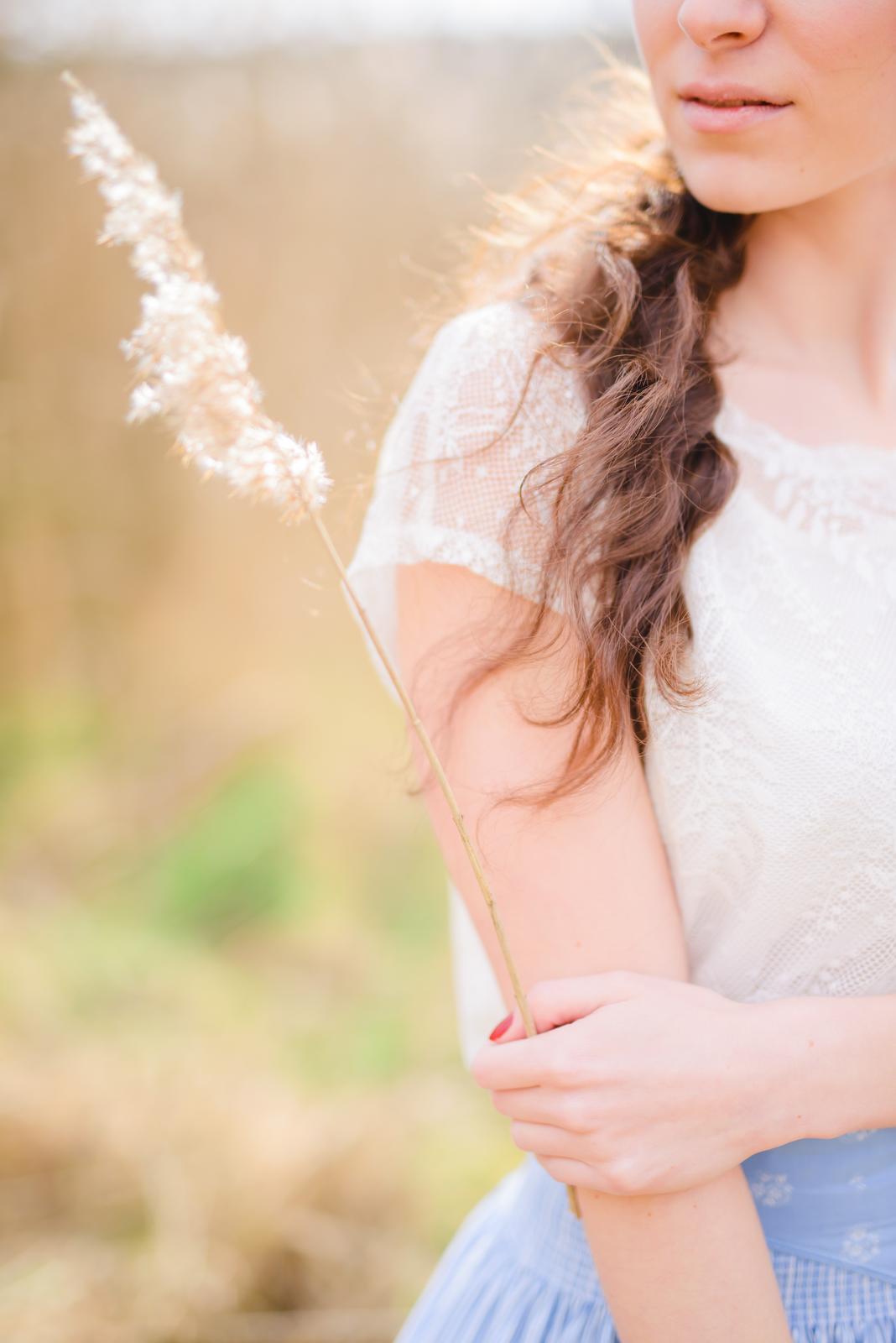 Jarné rande foto - moja srdcová záležitosť a hobby :) - Obrázok č. 8