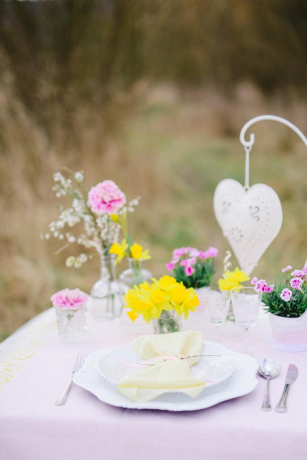 Jarné rande foto - moja srdcová záležitosť a hobby :) - Obrázok č. 4