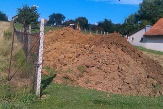 31 tatroviek hliny...toto je len štvrťka zo štvrťky