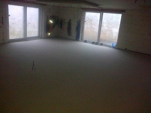 Náš nový domček - Obrázok č. 104