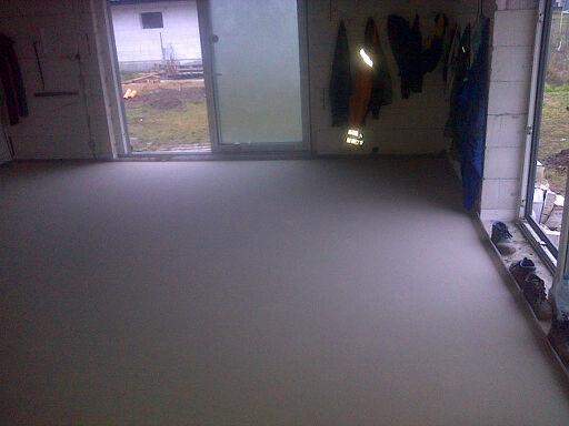 Náš nový domček - Obrázok č. 105
