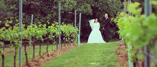 Čakáme na pokyny... :) - photo by RA VisualWorks (www.ravisualworks.sk)